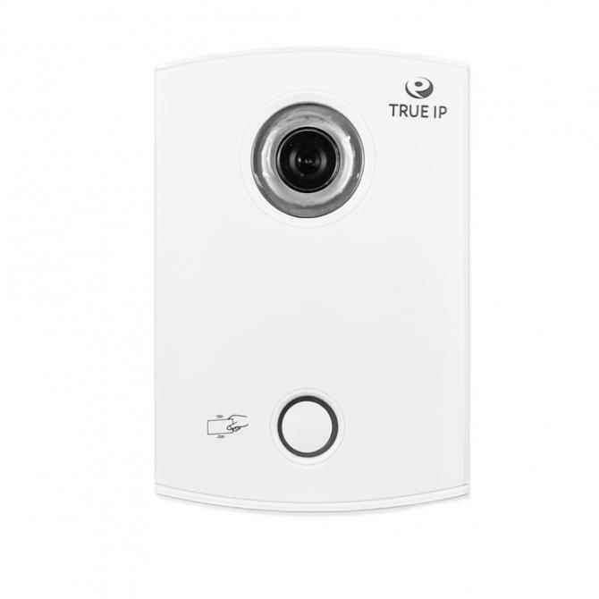 TI-2600C White