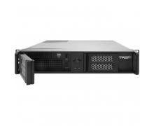 TRASSIR DuoStation 16P