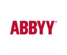 Стороннее программное обеспечение «ABBYY PassportReader SDK»