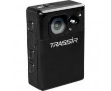 TRASSIR PVR-211/32G