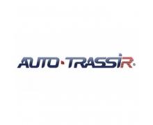 AutoTRASSIR-200 Radar