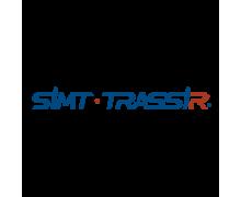 TRASSIR SIMT