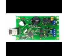 Sigur-Orion (Modbus-Ethernet)