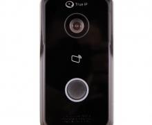 TI-3611CRW WiFi